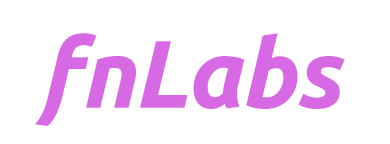 fnLaps-logo-transparent